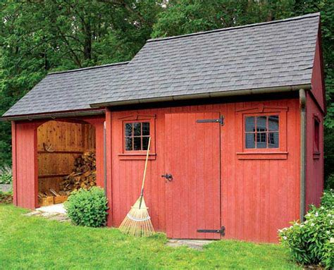 build  storage shed frequently asked questions