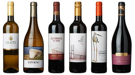 wine review  lyons toasts portuguese wines