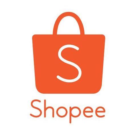 tutorial jualan di shopee mts amin darussalam nit s review jualan di shopee
