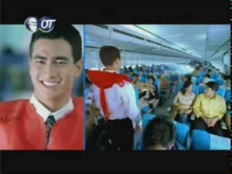 Pasta Gigi Formula Charcoal pasta gigi formula aksi putih tv commercial flight attendant 2005