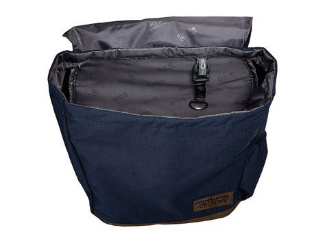 Wolfskin Royal Oak Backpack Nwt wolfskin royal oak zappos free shipping both ways