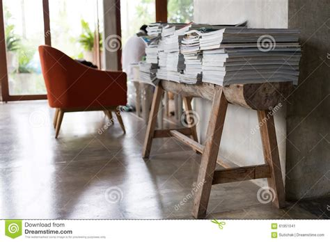2d interior design stacks image 140 2d interior design yoovi co stack of magazine books on wooden table shelf in living
