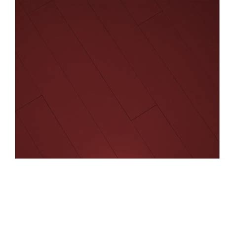 image gallery oxblood color