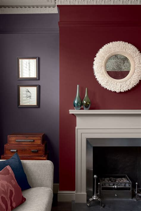 colour scheme for burgundy sofa burgundy living room color schemes roy home design