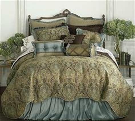 hauptschlafzimmer sets king sweet dreams jacqueline bedding bedrooms