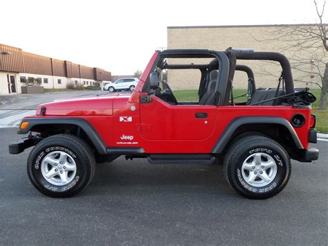 Lmc Jeep Used Cars Chicago Adanih
