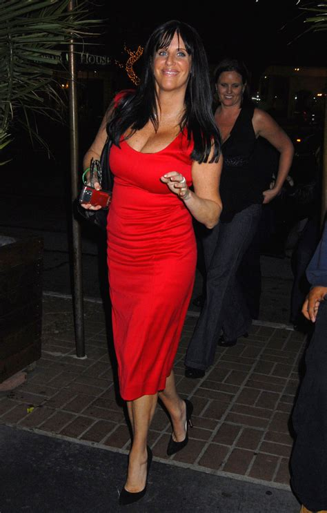 patti stanger red hot xcitefunnet