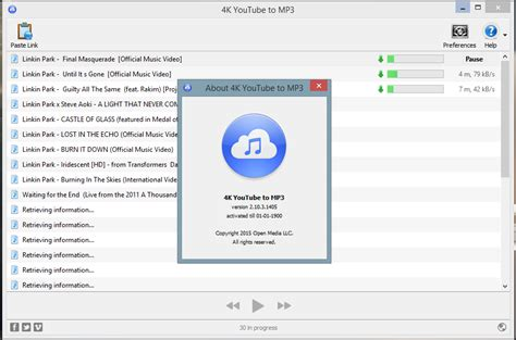 youtube audio mp 4k youtube to mp3 сonvert youtube to mp3 fast and easy