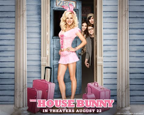 the bunny house the house bunny images the house bunny hd wallpaper and background photos 5940974