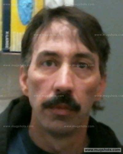 Luzerne County Arrest Records Daniel Wasielewski Mugshot Daniel Wasielewski Arrest Luzerne County Pa