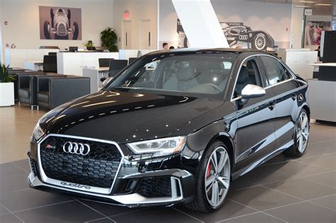 Audi Dealerships by According To Study Audi Dealerships Are Best Tesla