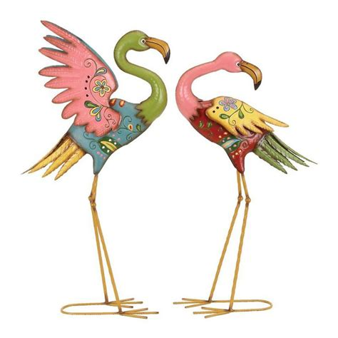 Home Decor Online Shopping Sites pink flamingo clip art cliparts co