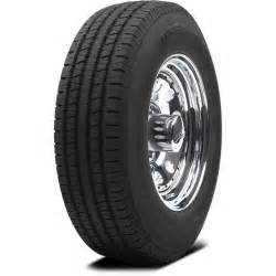 Goodrich Suv Tires Bf Goodrich Light Truck And Suv Tires Commercial T A All