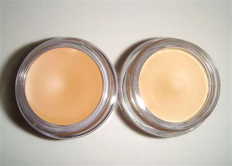 Nyx Concealer Jar nyx concealer in a jar review makeup for