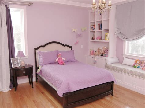 lilac room ideas room decorations for girls in lilac color dreams house
