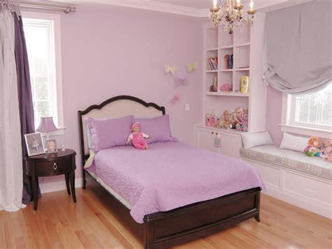 chambre couleur lilas davaus chambre fille lilas avec des id 233 es