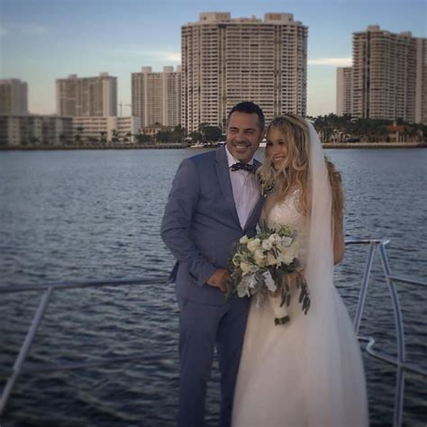 wedding boat rental miami yacht charter event services miami south florida yacht