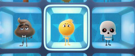 world film emoji the emoji movie mountain xpress