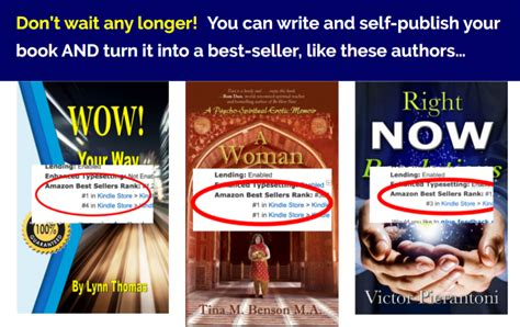 best seller books fiction how to become a best selling author leigh st