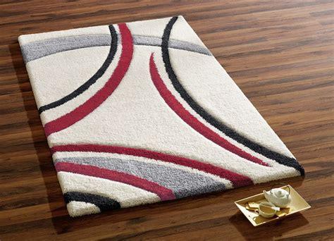 teppiche und br cken br 252 cken und teppiche in verschiedenen farben teppiche