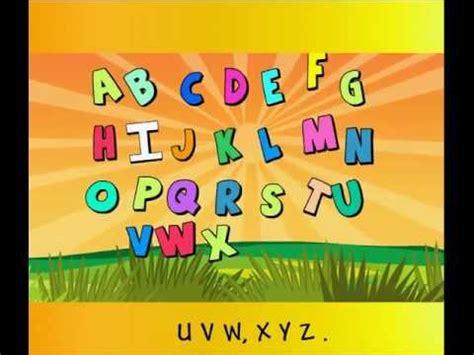 tattoo abcd 2 lyrics with meaning abcd alphabet song with lyrics nursery rhymes for kids