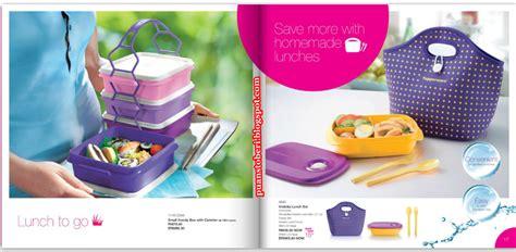 Condimate Set Hijau tupperware katalog 2 2014 17 feb 31 mac 2014 dunia