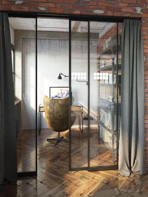 andrey kot glovach tatiana industrial loft by golovach tatiana andrey kot design