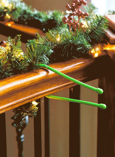 How To Hang A Garland On Fireplace by 1000 Images About Diy Crafts On