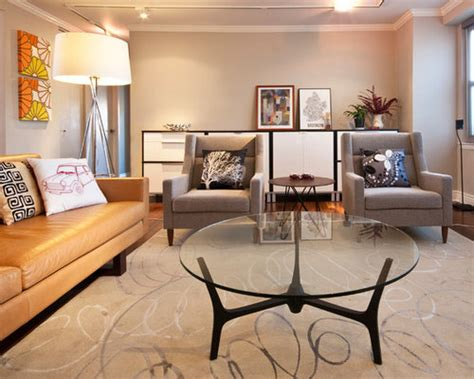 camel couch houzz