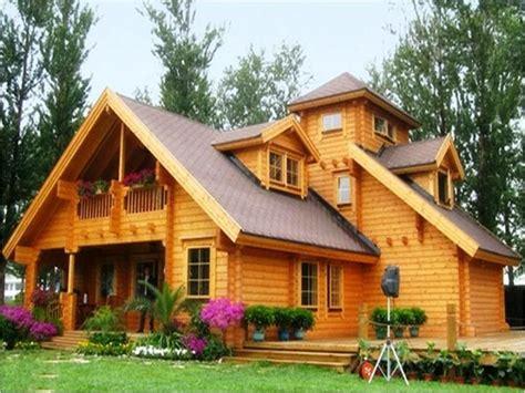 25 ide terbaik tentang rumah kayu di rumah kayu rumah kayu gelondong dan rumah