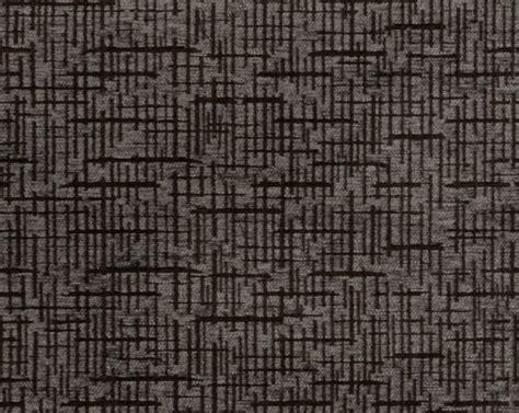 pattern graphite texture hatch texture graphite fabric fabricut