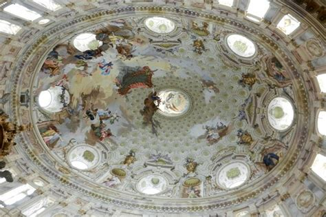 la cupola mondo la cupola mondo 100 images cupola di santa fiore