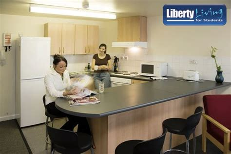 livingroom leeds liberty living at liberty park student accommodation