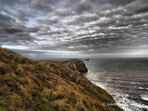 How Dwynwen Became The Welsh Patron Saint Of Lovers Rhossili Bay Cottages