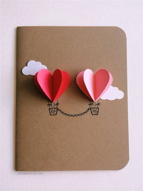 25 best ideas about diy valentine s gifts on pinterest