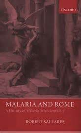 malaria and malarial diseases classic reprint books malaria and romea history of malaria in ancient italy
