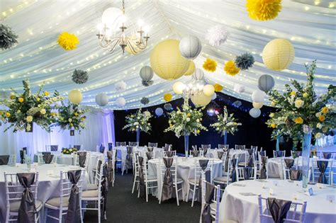 Colour Combination For Hall Images by Wedding Lanterns And Inspirational Wedding And Marquee