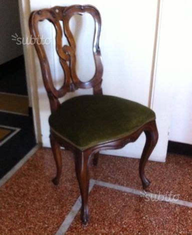 sedie barocche oltre 25 fantastiche idee su arredamento barocco su