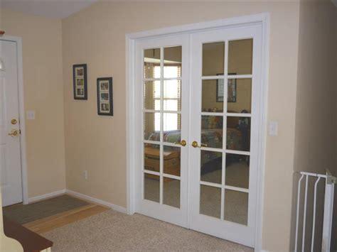 french closet doors for bedrooms 8 closet door ideas modern closet doors closet door of