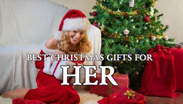 what to gift your girlfriend s parents for christmas