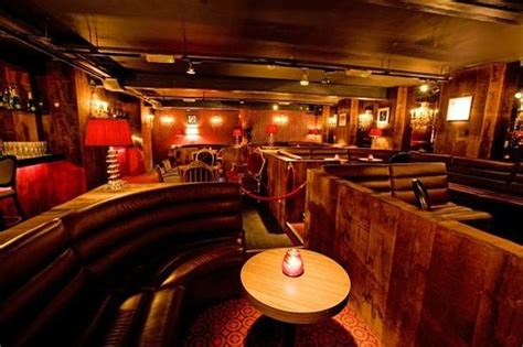Blanket Babylon Shoreditch Reviews by Chagne Lounge Picture Of Blanket Babylon