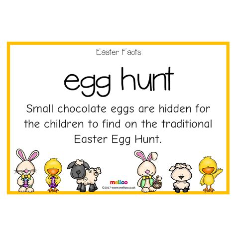 fun easter facts 6 pics easter facts religious education ks1 ks2