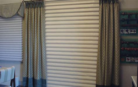ottawa drapery window treats ottawa drapery blinds shutters more