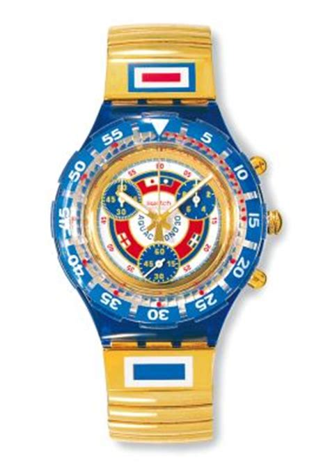 best swatch watches best swatch watches worthnotworth