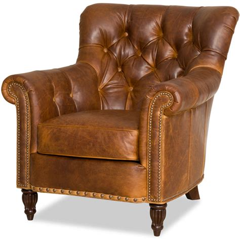 bradingto furniture club chair