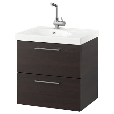 ikea bathroom sink cabinet reviews sinks interesting ikea sink vanity home depot sinks
