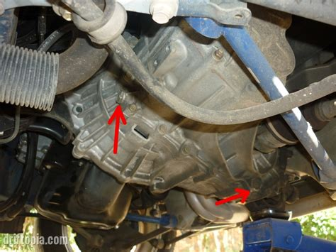 service manual removing transmission from a 1995 toyota mr2 toyota brass shifter cable