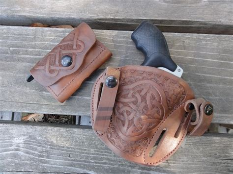 simply rugged simply rugged leather roselawnlutheran