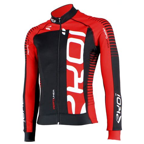 best winter cycling jacket 2016 winter cycling jackets 2016 4k wallpapers