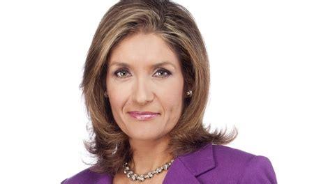 alicia markson, city hall reporter, ctv news toronto | ctv